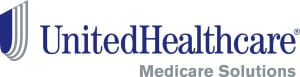 UHC Medicare Solutions