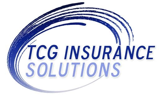 TCG Insurance Solutions