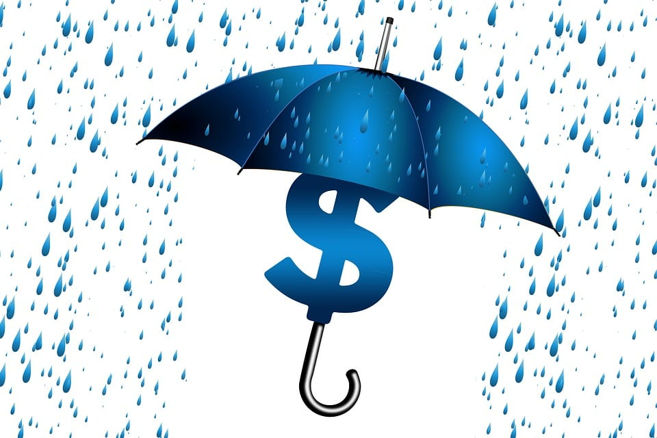 Cutting Insurance Costs: Supplemental Insurance Plans