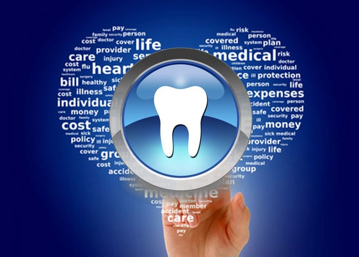 Does Medicare Include Dental Coverage?