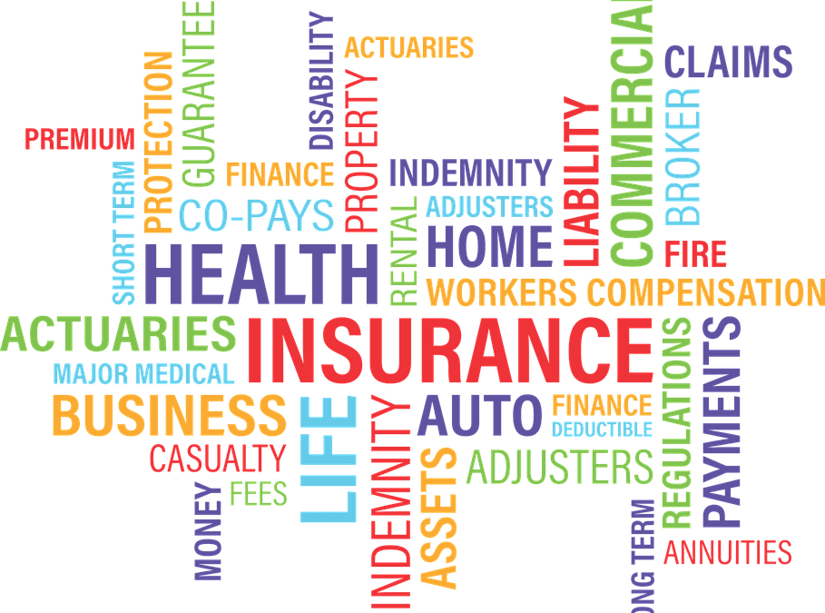 Cutting Insurance Costs: Health Insurance
