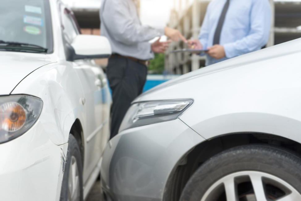 Factors That May Hurt Your Car Insurance Claim