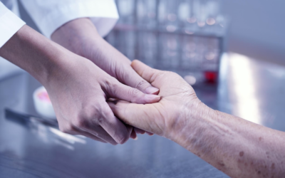 4 Commonly Misdiagnosed Conditions in Seniors