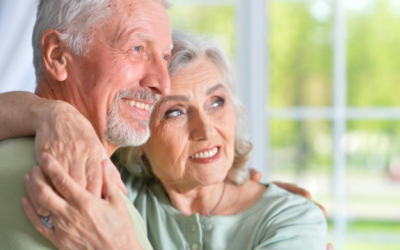 Advancements in Technology That Can Help Seniors Be More Independent