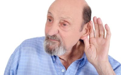 Deaf People Are More Likely to Suffer Medical Malpractice — Why?