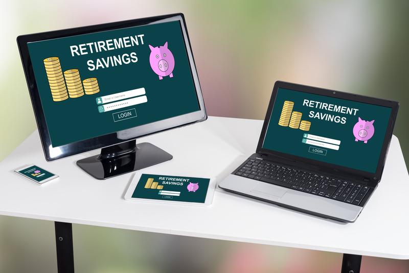Retirement Vehicles You Should Be Investing in Now