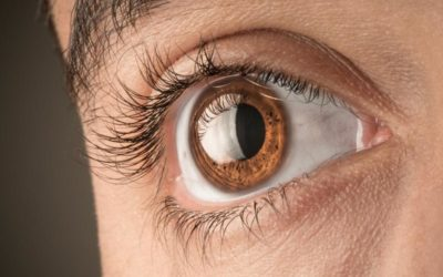 Looking to the Future: How to Take Care of Your Eyes