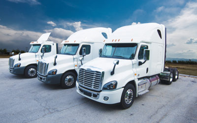 Fleet Management: What It Is and How It Can Help Your Business in 2020