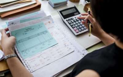 Important Budgeting Advice  for Seniors Living on a Fixed Income