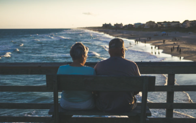 7 Budget-Friendly Tips to Help Seniors Reduce Financial Stress