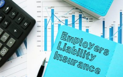 How to Best Protect Your Business From Liabilities