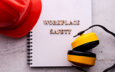 How to Reduce Employee Injury Claims at Your Workplace