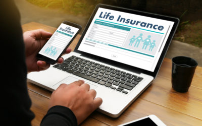 When Should You Update Your Life Insurance Policy?