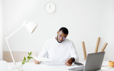 How To Set Up Your Small Business for Success