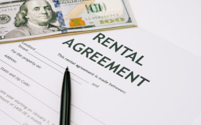 What You Need to Know Before Investing in Your First Rental Property