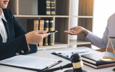 How to Avoid Serious Legal Issues at Your Business
