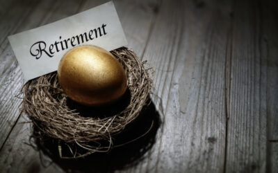 How to Stabilize Your Retirement With Little Savings