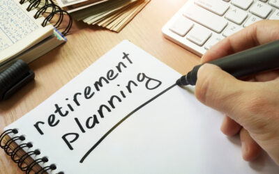 How to Plan Your Big Move at Retirement