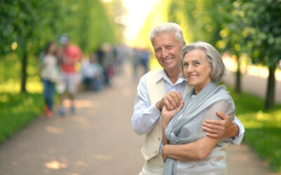 Hobbies You Can Fill Your Time With in Retirement