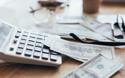 What You Need to Build a Stable Financial Foundation