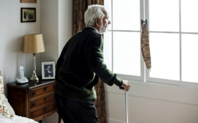 How to Find the Right Housing Situation in Retirement