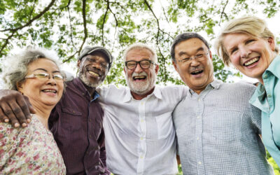 How to Put Yourself in a Stronger Position Financially to Retire