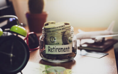 Why You Should Meet With a Financial Advisor Before Retiring