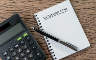 Mistakes That Retirees Make When Investing